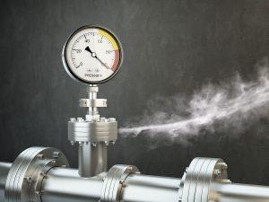 La caldaia non fa l'acqua calda causa della mancanza di acqua calda caldaia senza acqua calda