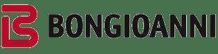 caldaie bongioanni