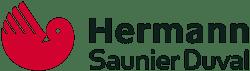 caldaie hermann saunier duval